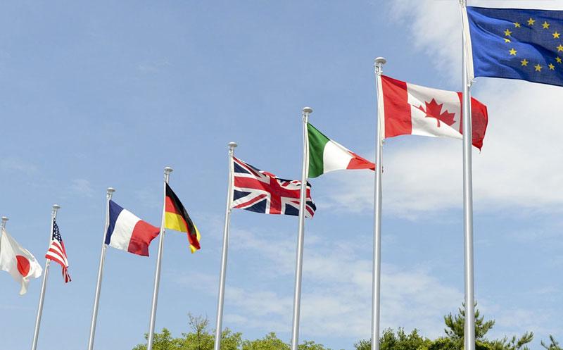加拿大中学留学的优势