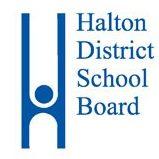 荷顿公立教育局Logo
