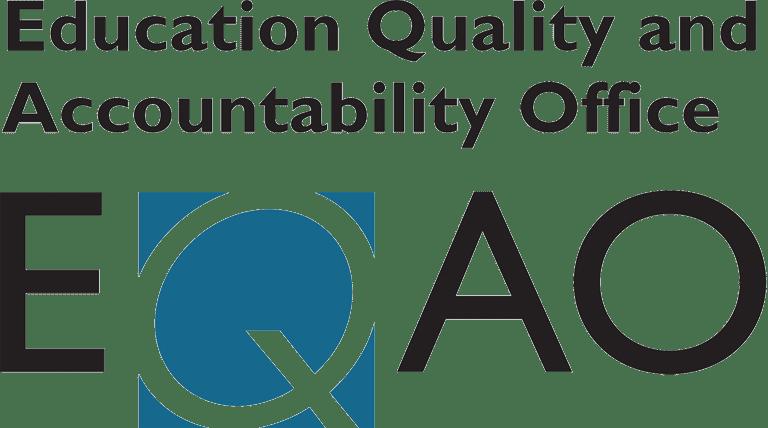 安省中小学数学与英语能力测试管理机构EQAO